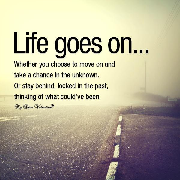 Life Coaching Psychologicguru Extraordinary Life Coaching Quotes